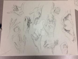50 Hands part 2/3 by Bruin314