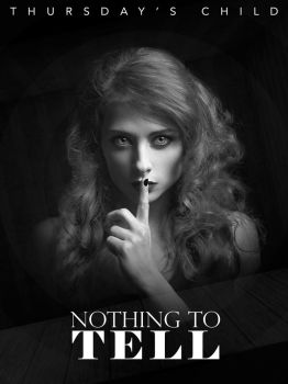 Nothing to Tell by Carcoal