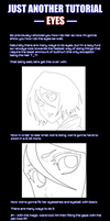 Just another eye tutorial by Marik248