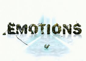 Emotions by fERs