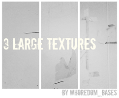 Large Textures No2. by whoredom-resources