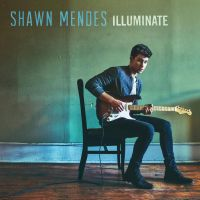 Shawn Mendes- ILLUMINATE (DELUXE) by Lu5SOS
