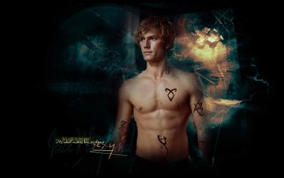 Jace by Dith-DW