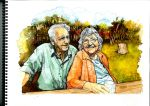 grandparents by snitch-was-here