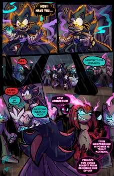 TMOM Issue 12 page 15 by Gigi-D