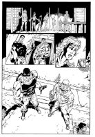 Sequential pg 5 by luisalonso