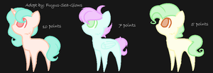 ::Adopt:: (CLOSED) by Fuyus-Sea-Glows