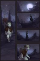 Asis - Page 211 by skulldog