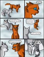 Two-Faced page 65 by Deercliff