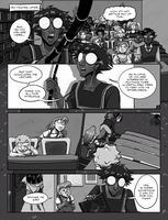Chapter 3 - Page 11 by ZaraLT
