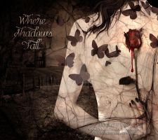 The Witch: Where Shadows Fall by LostMemoryOfADream