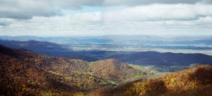 Argus C3 two scans merged Shenandoah Valley by rdungan1918