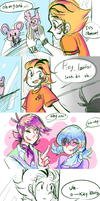 [GHOST] later by vanilla-chouala-crem