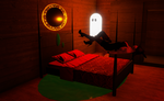 ghostbed_by_foronlyone-dcq1dhr.png