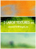 textures 50 by Sanami276