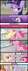 Mountainside Monologue Part 3 by Foxy-Noxy