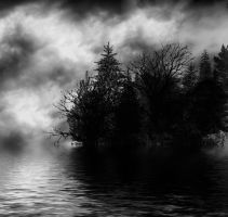 Premade Background  1108 by AshenSorrow