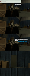 Ask#118 by Assassin1025