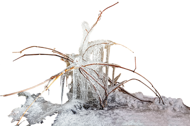 ICE PNG by FOTOSHOPIC