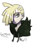 gladion's face T.1 by jwbash