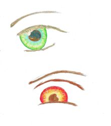 Eyes by Voice-Of-An-Angel