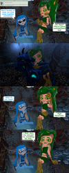 Ask the Splat Crew 1591 by DarkMario2