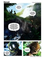 Edenspell - A Place for Everything (Page 02) by darkspeeds