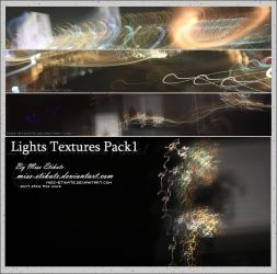 lights Pack 1 by miss-etikate