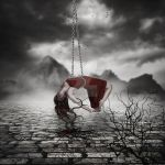 Chained for life to death by tryskell