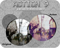 Action 9 by Dirty-Dreams
