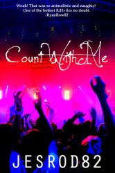 Romione FF Cover: Count With Me by jucyjesy82