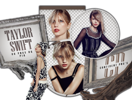 Png Pack 639 // Taylor Swift by confidentpngs