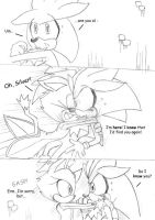 STH page 5 by ricaHama