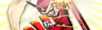 Viewtiful Joe by Exclamative