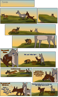 Doe of Deadwood: Pg60 by Songdog-StrayFang