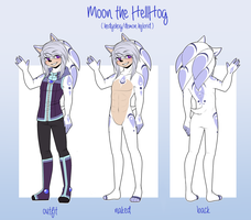 :Moon REF: by iLiekSkittlez