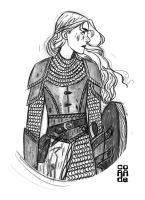 Chainmail by Corade