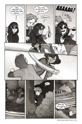 RR: Page 225 by JeannieHarmon