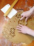 my cookie cutters  in action by pagan-art
