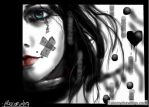 My immortal by Addicted2disaster