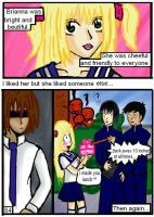 3W2LY-Pg 84 by infinitesouls