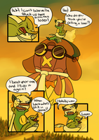 Mission 7 - Special Delivery pg10 by Ogrefairy