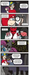 Wootlabs Issue 3 Page 37 by diceknight