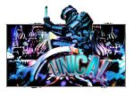 Unical by AHDesigner