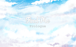 Find Me - Prologue by EcoRuins