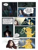 Guardians: Remembering Shadows page 3 by Vynndetta