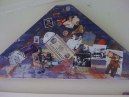 Collage Play by Art-From-The-Id