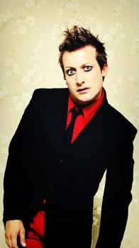 tre cool phone wallpaper 2 by the-wabbit