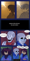 E(R)ASE pt 6 by Kimmys-Voodoo