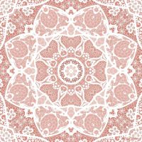 Old Lace Flower 2 by janclark